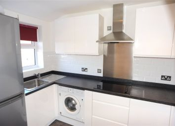 Thumbnail 2 bed flat to rent in Berwick Court, Grange Crescent, Dartford