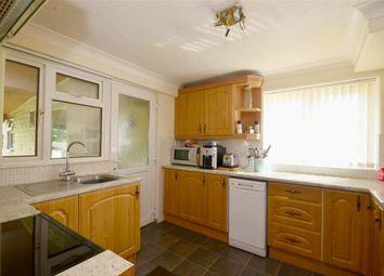 Thumbnail 3 bed semi-detached house for sale in Oakmead, Tonbridge, Kent