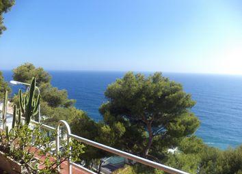 Thumbnail 3 bed apartment for sale in Strada Provenciale 80, Sanremo, Imperia, Liguria, Italy