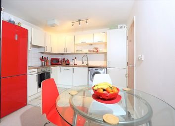 Thumbnail 2 bed flat to rent in Foundry House, Walton Well Road, Oxford, Oxfordshire