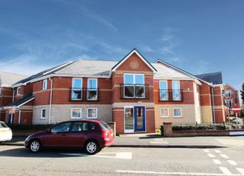 Thumbnail 1 bed flat for sale in Goddard House, Stourport-On-Severn, Worcestershire