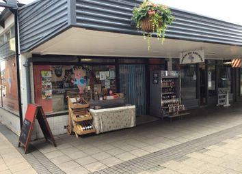 Thumbnail Retail premises for sale in Park Farm Centre, Park Farm Drive, Allestree, Derby