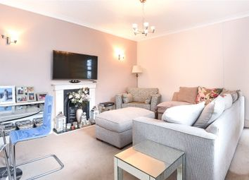 Thumbnail 3 bed maisonette for sale in High Street, Rickmansworth, Hertfordshire