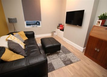 Thumbnail 2 bed property for sale in 34 Lincoln Street, Barrow In Furness