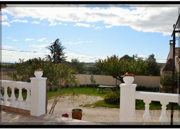 Thumbnail 4 bed property for sale in Languedoc-Roussillon, Gard, Aigremont