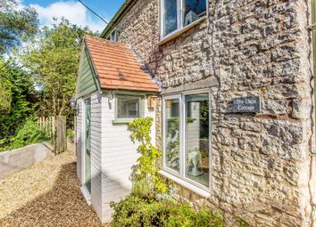 Thumbnail 2 bed semi-detached house for sale in Mill Lane, Mere, Warminster