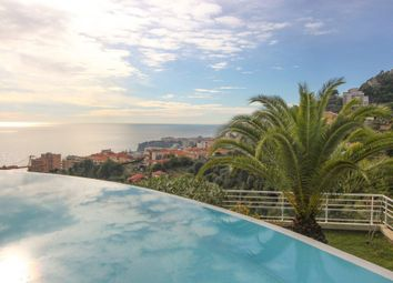 Thumbnail 1 bed property for sale in Beausoleil, Provence-Alpes-Cote D'azur, 06240, France