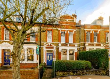 Thumbnail 2 bed flat for sale in Weston Park, Crouch End