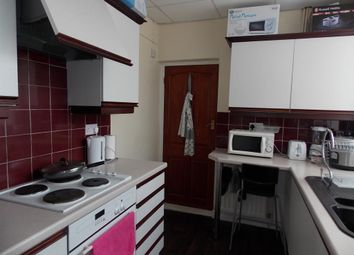 Thumbnail 2 bedroom terraced house for sale in Faraday Street, Middlesbrough