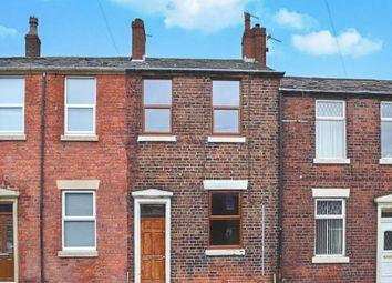 Thumbnail 3 bed property to rent in Preston Road, Longridge, Preston