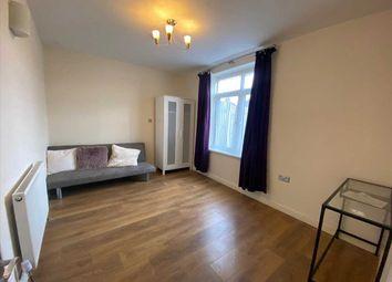 1 bed property to rent in Montrose Avenue, Burnt Oak, Edgware HA8