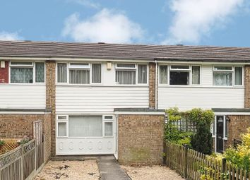 Thumbnail 3 bed terraced house for sale in All Saints Road, Sutton