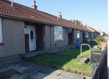 Thumbnail 1 bed bungalow to rent in Alford Avenue, Kirkcaldy, Fife