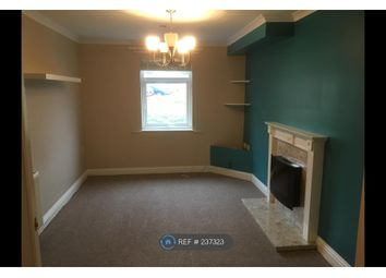 Thumbnail 2 bed flat to rent in Rush Hill, Bath