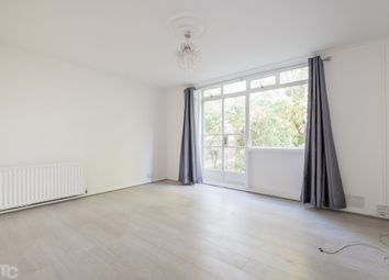 3 bed maisonette to rent in 12-14 St. Mary\'s Road, London SE15