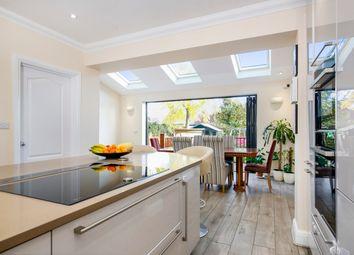 4 bed semi-detached house for sale in Mainridge Road, Chislehurst BR7