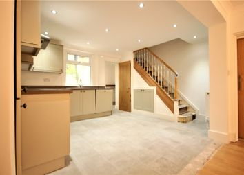 4 bed semi-detached house for sale in Marston Street, Oxford OX4