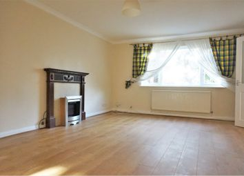 Thumbnail 2 bed flat for sale in 30 South Norwood Hill, South Norwood