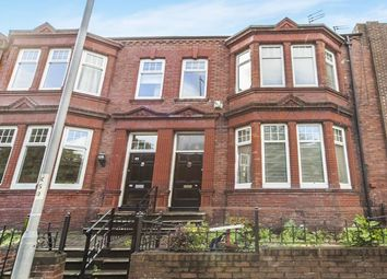 Thumbnail 4 bed terraced house for sale in The Westlands, Barnes, Sunderland