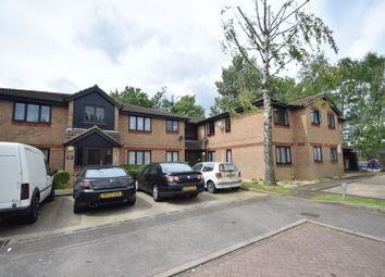 Thumbnail 1 bed flat to rent in Rodeheath, Leagrave, Luton