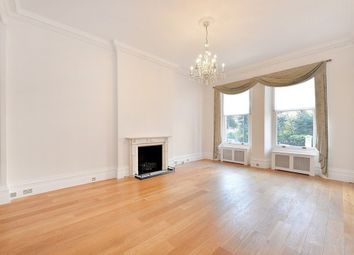 Thumbnail 4 bedroom flat to rent in Cadogan Square, Knightsbridge