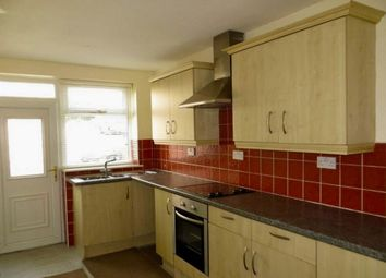 Thumbnail 2 bedroom end terrace house for sale in Ravenside Terrace, Chopwell