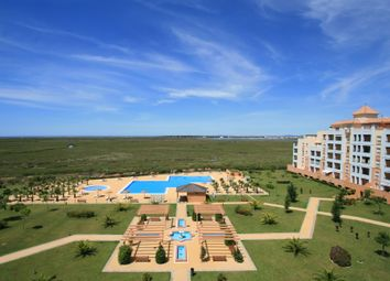 Thumbnail 2 bed apartment for sale in Huelva, Spain