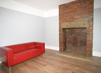 Thumbnail 2 bed terraced house to rent in Station Terrace, Bramley, Leeds
