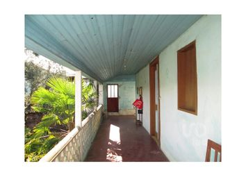Thumbnail Cottage for sale in Miranda Do Corvo, Miranda Do Corvo, Miranda Do Corvo