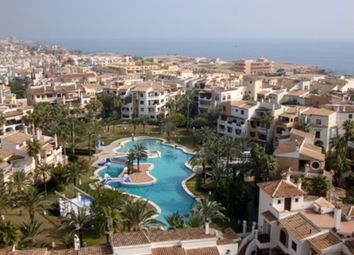 Thumbnail 2 bed apartment for sale in Las Atalayas, 03114 Alicante, Spain