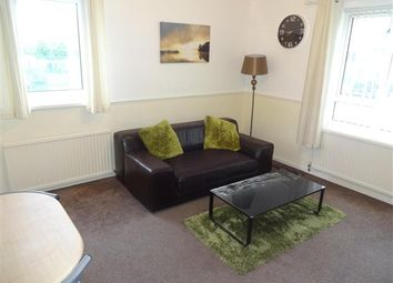Thumbnail 1 bed flat to rent in Tay Court, Barrow In Furness