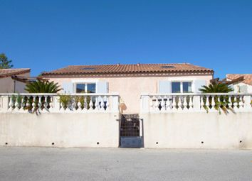 Thumbnail 4 bed villa for sale in Array, Provence-Alpes-Cote D'azur, 83520, France