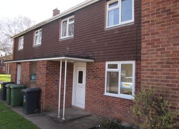Thumbnail 2 bed terraced house to rent in Yeo Road, Chivenor