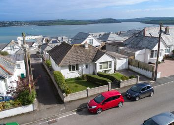 Dennis Road, Padstow PL28