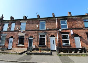 Thumbnail 3 bed terraced house to rent in Hayward Street, Bury