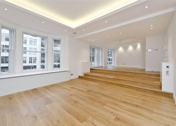 Thumbnail 4 bed flat for sale in Hans Road, Knightsbridge, London