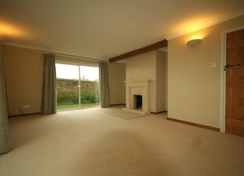Thumbnail 3 bed detached house to rent in Main Street, Ufford, Stamford