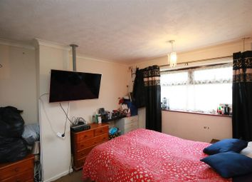 Thumbnail 3 bedroom semi-detached house for sale in Heights Way, Leeds