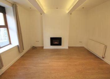 Thumbnail 3 bed terraced house to rent in Alfred Street, Ramsbottom, Bury