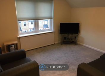 Thumbnail 1 bed flat to rent in Amyand Park Road, Twickenham