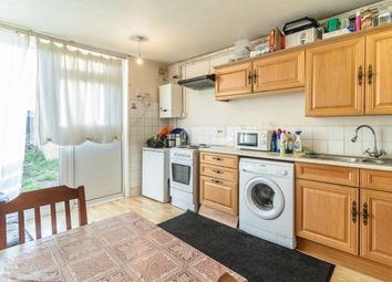 Thumbnail 3 bedroom town house for sale in Belgrave Walk, Mitcham, Surrey