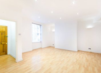 Thumbnail 2 bed flat to rent in Devonshires Terrace., Bayswater