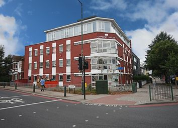 Thumbnail Property to rent in Lower Richmond Road, Richmond, Surrey