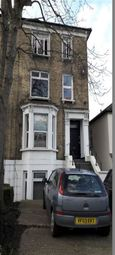 Thumbnail 2 bed flat to rent in Wanstead E11, London - P2932