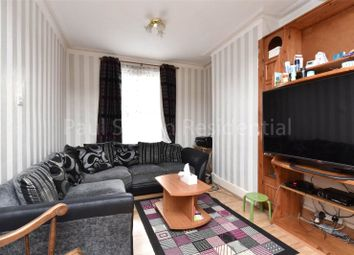 Thumbnail 2 bed terraced house for sale in Morley Avenue, Wood Green, London