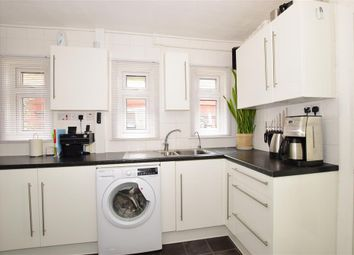 Thumbnail 3 bed semi-detached house for sale in Hill Rise, Dartford, Kent