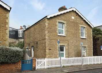 Thumbnail 2 bed property for sale in Kings Road, Kingston Upon Thames