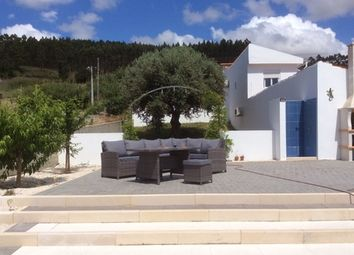 Thumbnail 2 bed cottage for sale in Alcobaca, Silver Coast, Portugal