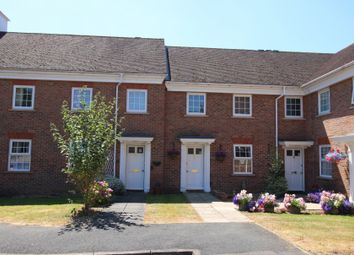 Thumbnail 2 bedroom terraced house for sale in Hills Place, Horsham