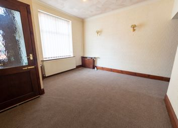 Thumbnail 2 bed terraced house to rent in Lightbown Street, Darwen
